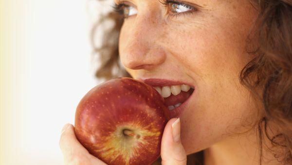 Best: Apples