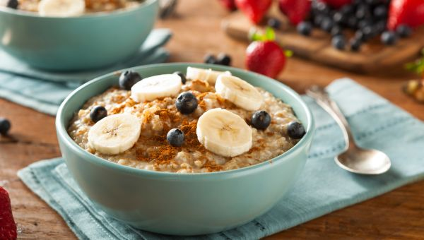 5 Diabetes Friendly Breakfast Ideas Diabetes Type 2