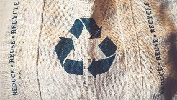 Environmental: Skip plastic utensils and paper plates