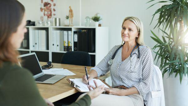 IF SYMPTOMS PERSIST, SEEK HELP