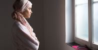 Treating HER2+ Metastatic Breast Cancer