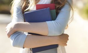 Going Back to School May Help People With MS