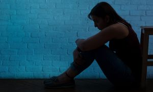 Antidepressants No Help for Most People With Bipolar Disorder