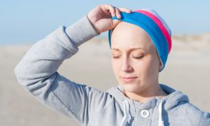 Exercise, Nutrition and Metastatic Breast Cancer