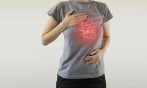 The 3 Main Types of Heart Valve Disease