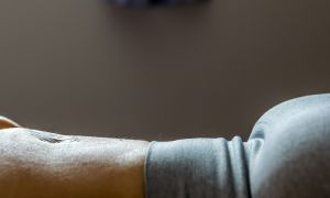 Ovarian Cancer: Symptoms, Diagnosis, Treatment, Prevention