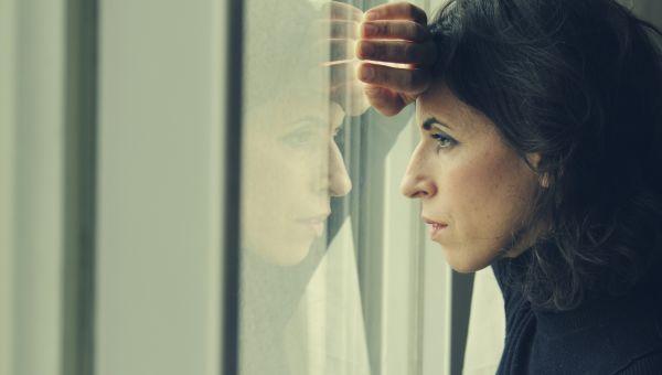Depression Increases Heart Risk in Rheumatoid Arthritis Patients