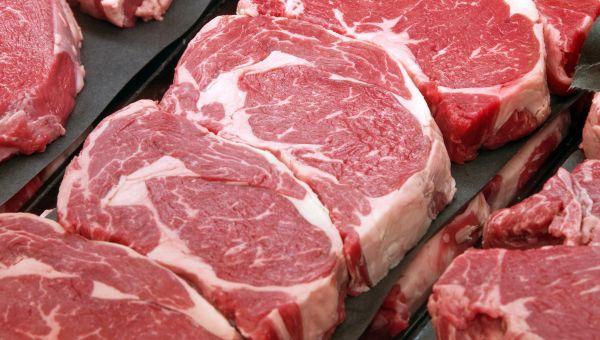 Should You Swear Off Meat?