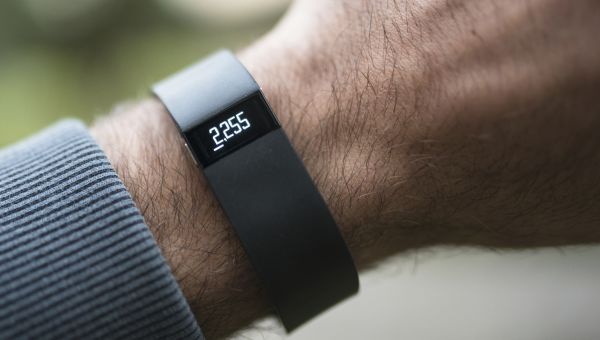 A Commonsense Guide to Wearables