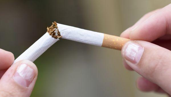 3 Quit-Smoking Strategies That Work