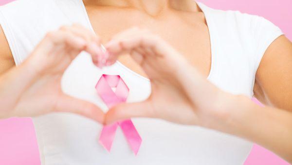 Know Before You Go: Mammogram