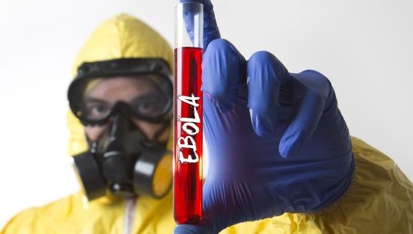 Ebola: 8 Must-Know Facts