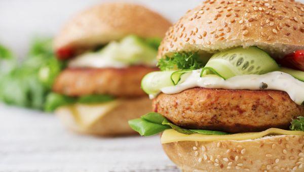 3 Ways To Build A Better Burger