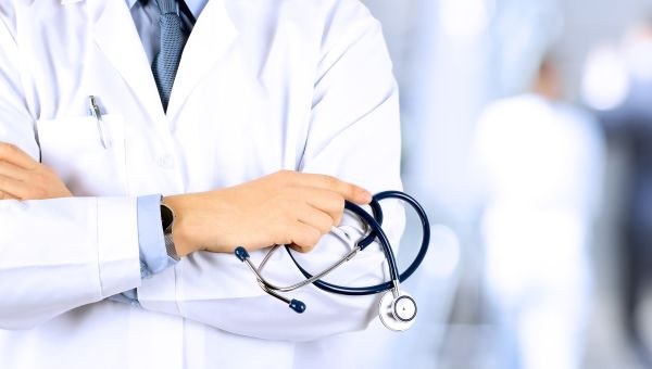 Choosing a New Doctor? 5 Questions You Must Ask