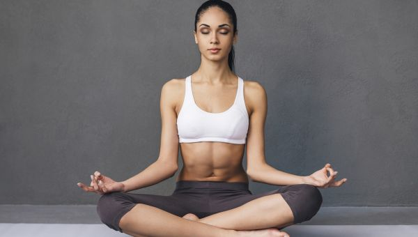 What Meditation Technique Is Right for Me?
