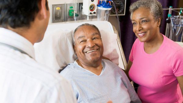 Your Hepatitis C Treatment Options