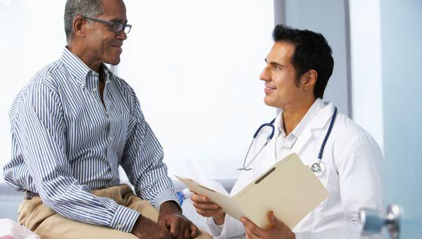 Your Rheumatoid Arthritis Health Status