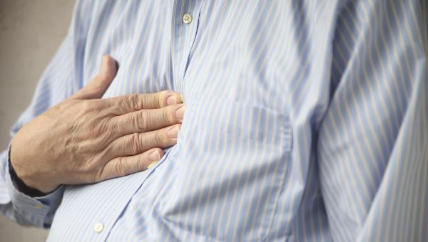 Do You Take Your Heartburn Meds Correctly?