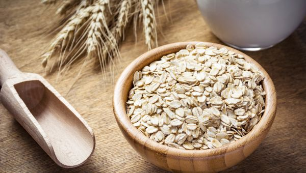 Eat This to Reduce Breast Cancer Risk