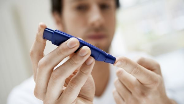 Can High Blood Sugar Lead to Diabetes?