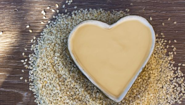 Benefits And Side Effects Of Sesame Seeds 3