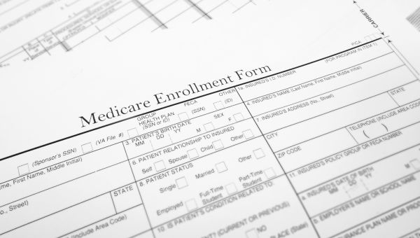 Open Enrollment 2015: What Medicare Beneficiaries Need to Know