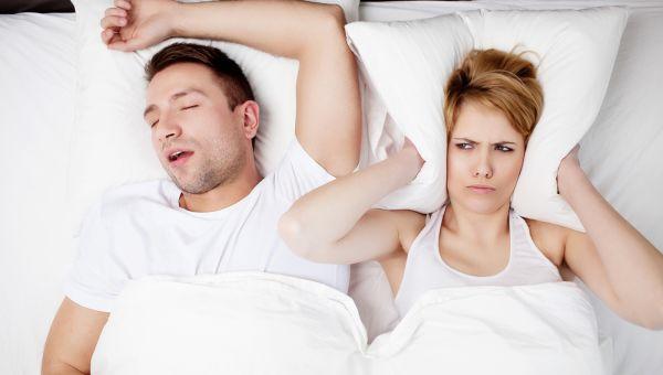 Stop Sleep Apnea Troubles With CPAP