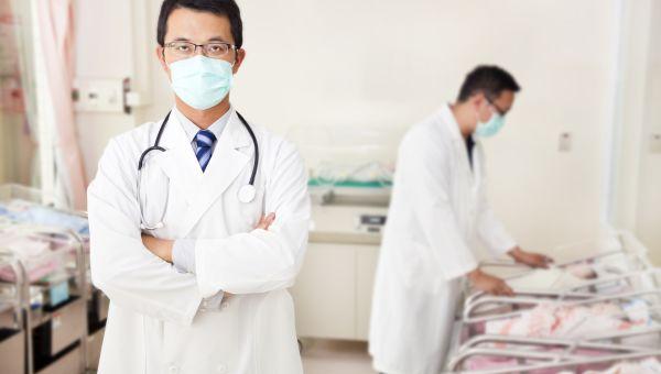 Tuberculosis Exposure: Should You Be Worried?