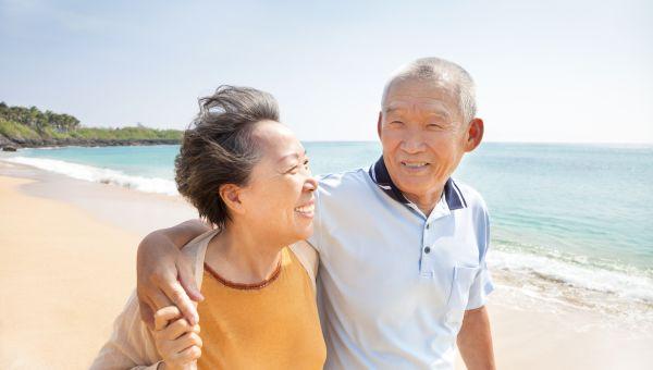 Minimum Exercise, Maximum Health: Your Shortcut to Wellness