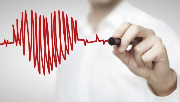 Avoid a Silent Heart Attack