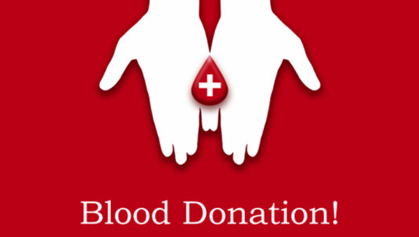 Being a Donor: Must-Know Facts