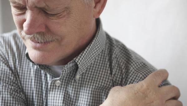 Arthritis Basics