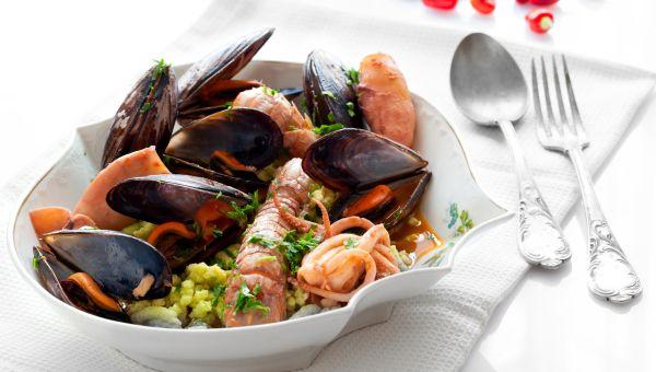 3 Diet Plans for Better Cholesterol