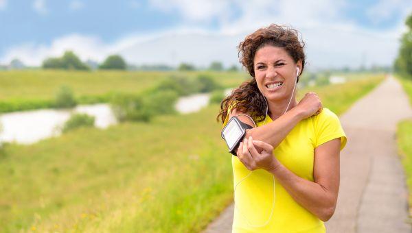 Tell Me Why…My Rheumatoid Arthritis Flares Up