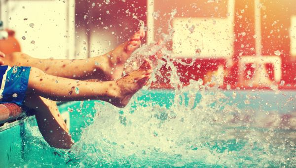 What You Need to Know About Dry Drowning