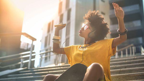 6 Tips for Calmer City Living