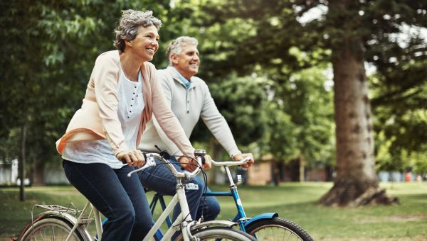 How to Get on a Post-Stroke Recovery Plan