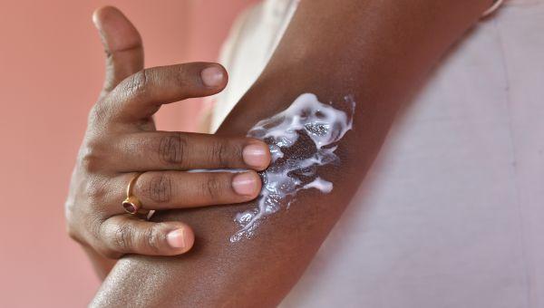 Atopic Dermatitis: Understanding the Skin Barrier