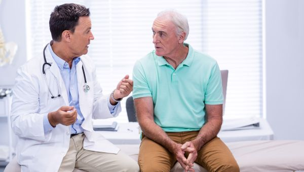 7 Answers About Hepatitis C