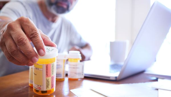5 Essential Facts About Generic Drugs
