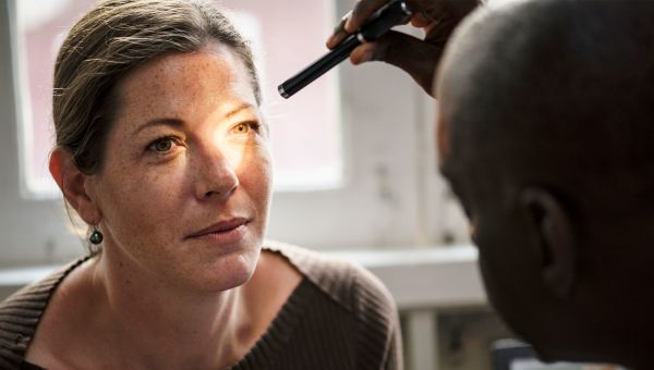 3 Ways to Prevent Diabetic Vision Issues