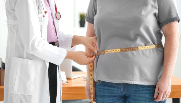 Obesity and Cancer: What's the Link?