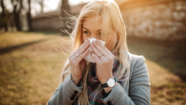 7 Things an Allergist Wants You to Know About Spring Allergies