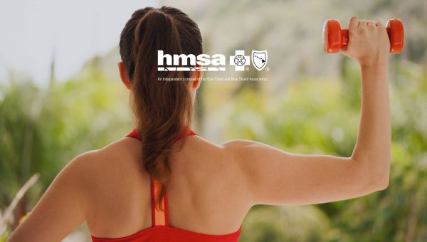 The Insider's Guide to Healthy Hawaii: High-Intensity Interval Training