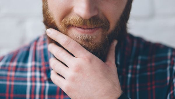 6 Facial Hair Grooming Habits Every Guy Must Know