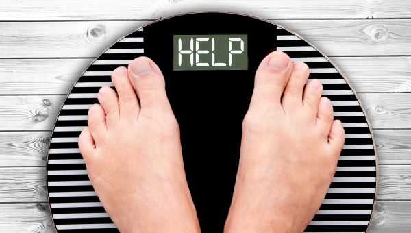 More People Obese Than Overweight in the US