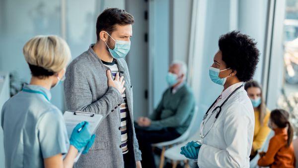 6 Tips for Navigating the ER