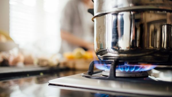 Cook This Way for Better Insulin Response