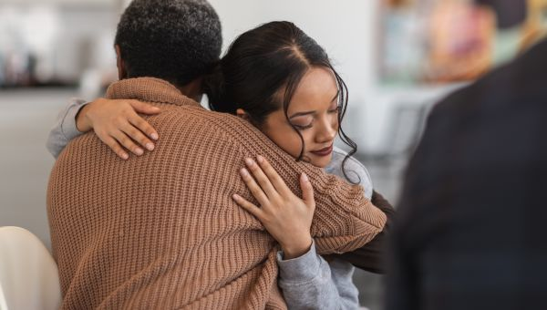 3 Steps to Take After a Lupus Diagnosis
