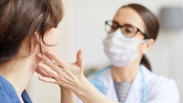 What's the Difference Between Hepatitis A, B and C?